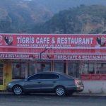 tigris cafe mafsallı tente modeli